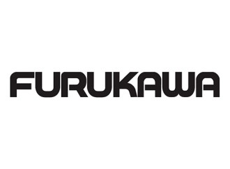 Furukawa Electric realizó en Buenos Aires su evento regional Kick-Off Connections 2017