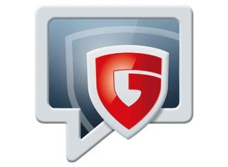 Dispositivos móviles y riesgos de seguridad