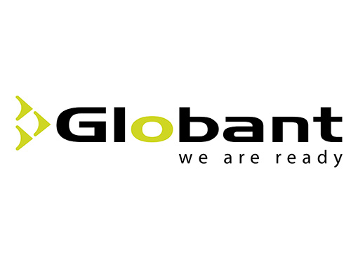 Globant adquiere la empresa inglesa WAE