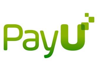 PayU concreta una alianza con Spreedly