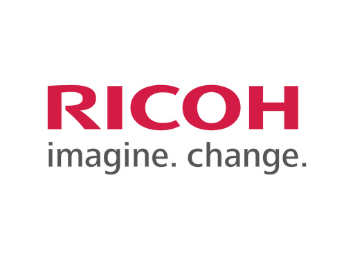 Ricoh adquiere a Avanti Computer Systems Limited