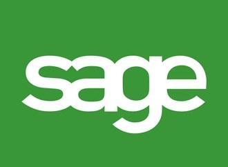 Clientes de Sage X3 consiguen un ROI de hasta el 177%