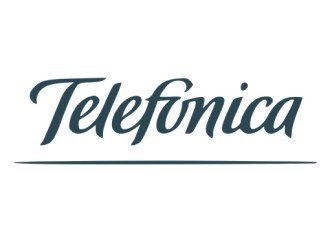 Telefónica y Wayra avanzan en su modelo de innovación abierta
