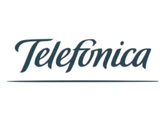 Telefónica y SAP España se alían