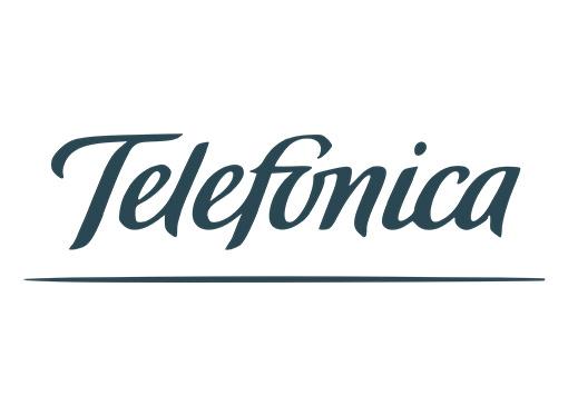 Telefónica invirtió más de $ 3.000 millones en Argentina en los primeros 4 meses de 2016