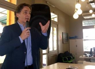 CROUDIUM trae a la Argentina el crowdfunding inmobiliario