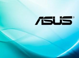 ASUS tendrá notebooks con paneles de 120 Hz de velocidad