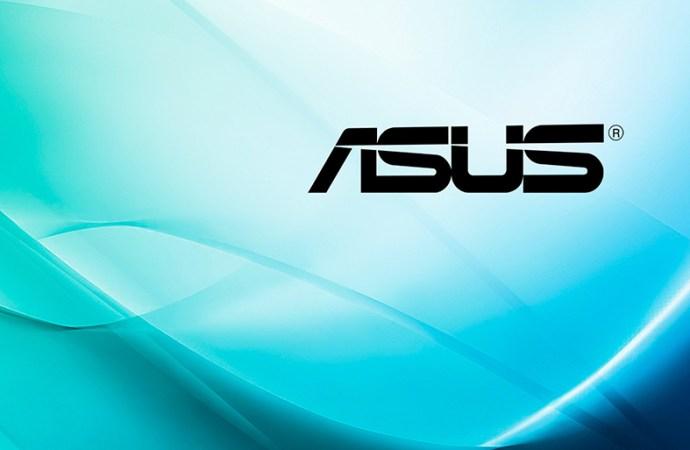 ASUS lanzó G11DF con procesador AMD Ryzen