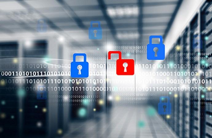 16 consejos para identificar amenazas internas en las empresas