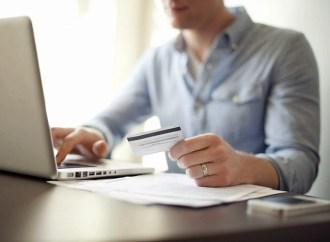 El 41,3% de los usuarios cree que las compras online son peligrosas