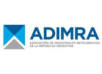 ADIMRA desarrolló una red de Centros Tecnológicos