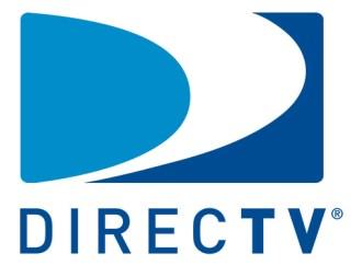 DIRECTV confirmó la transmisión completa de la próxima copa mundial de la FIFA en 4k ultra hd