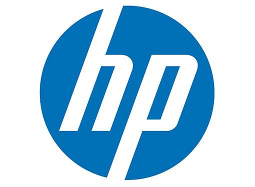 HP Inc. y Dassault Systèmes colaboran en la próxima generación del diseño 3D
