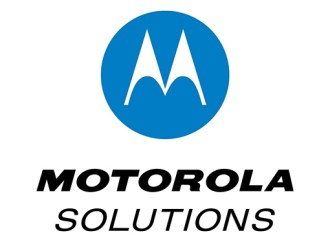 Motorola Solutions adquiere Airbus DS Communications