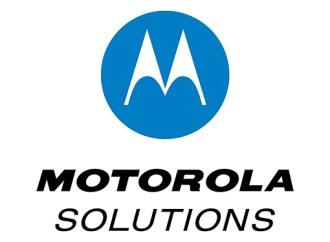 Motorola Solutions adquirirá Spillman Technologies