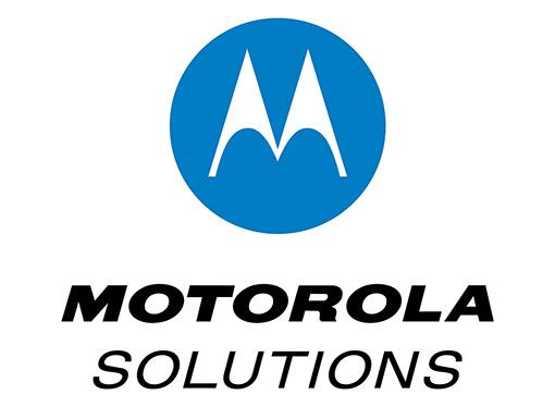 Motorola Solutions adquiere Interexport