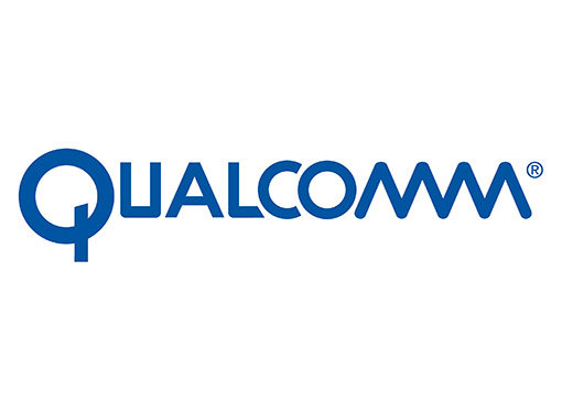 Qualcomm lanzó Snapdragon 732G