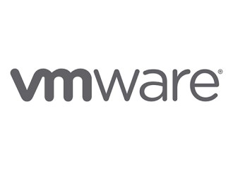 VMware Workspace ONE Access obtiene autorización de FedRAMP