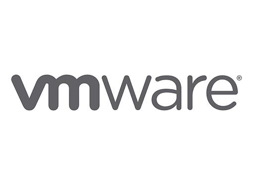 VMware entregó los premios Partner of the Year 2020