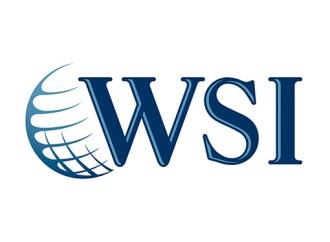 WSI desembarcó en Argentina