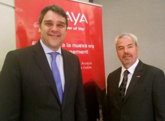 Avaya impulsa su estrategia para crear ciudades inteligentes