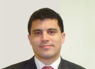 Sergio Mazzoni, nuevo director de Ventas de Identity Assurance en HID LATAM
