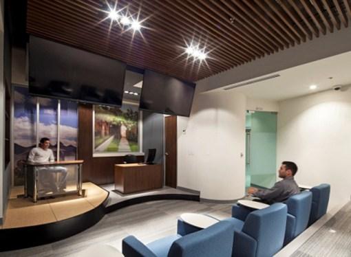 Servicio al cliente de Alcatel-Lucent Enterprise reconocido por su excelencia