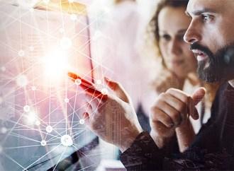 BMC presentó nueva API de automatización para entornos Hadoop