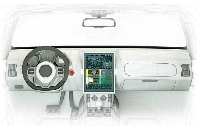 Internet de las cosas representa mayores riesgos para los conductores