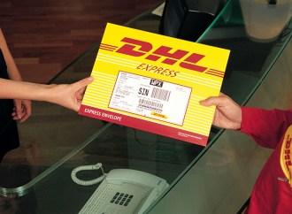 DHL Express Argentina expande en Argentina su red de puntos de ventas
