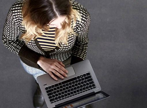 HP Inc. ofrece DaaS para simplificar la administración de ciclo de vida de la PC