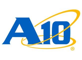 A10 Networks se une al Cisco Solution Partner Program