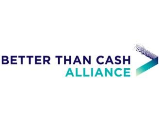 El camino de México hacia la inclusión financiera empieza con el compromiso de reducir el uso del efectivo