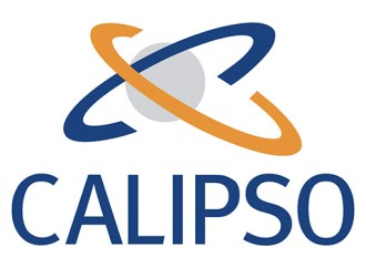 Grupo Calipso llegó a Bolivia junto a Alpha Systems