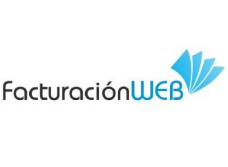 FacturaciónWEB se vuelve gratuita