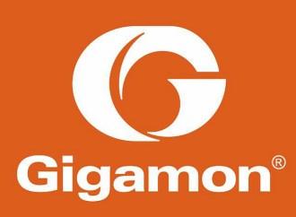 Gigamon presentó Network Auto-Discovery