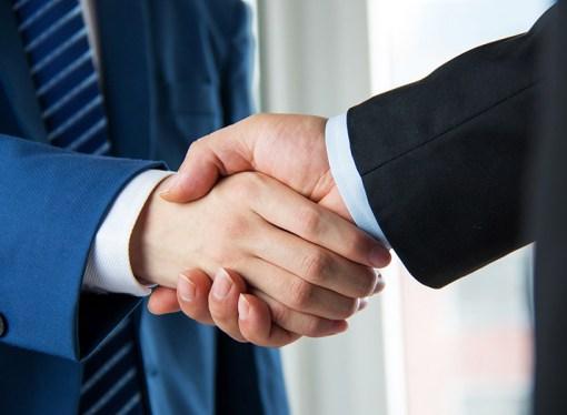 G Data y Teamdrive firman acuerdo estratégico de colaboración