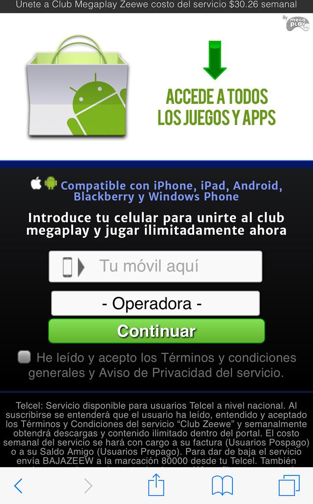 Whatsapp Kaspersky Lab 3