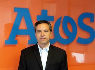Atos presentó en Argentina solución para la industria 4.0
