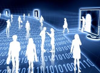 El 71% de los empresarios IT considera que las carreras informáticas deberían estar más especializadas
