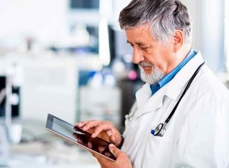 Expediente clínico electrónico, migrando hacia un sector salud innovador