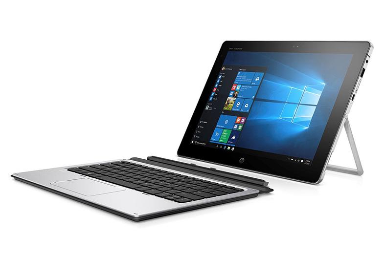HP Elite X21012