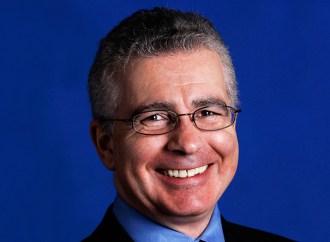 Kirill Tatarinov fue nombrado presidente y CEO de Citrix