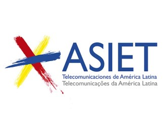 ASIET plantea una reforma regulatoria para la era de la convergencia en Argentina