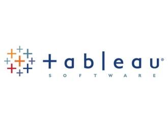 Tableau 10: análisis más poderosos y atractivos con innovaciones en la plataforma