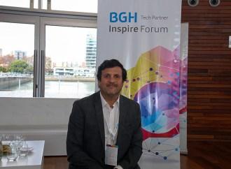 BGH Tech Partner da a conocer las tendencias que se aproximan