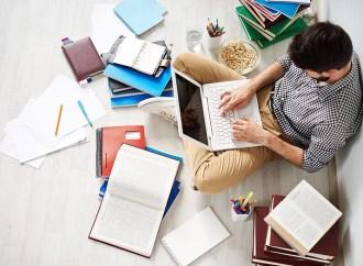 Los millennials desafían al mercado financiero