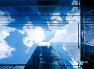 El mundo Always-On: el verdadero poder de las nubes múltiples