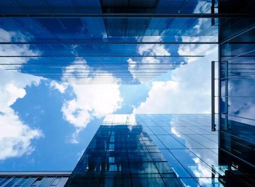 Mitos y verdades de la administración en la nube en los pequeños negocios