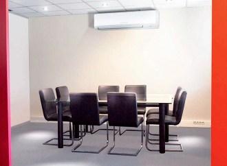 5 consejos para lograr ambientes climatizados con su aire acondicionado